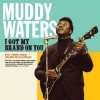 Muddy Waters - I Got My Brand On You (Import)