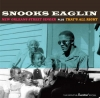 Snooks Eaglin - New Orleans Street (Import)