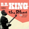 B.B. King - The Blues + Blues In My Heart (Import)