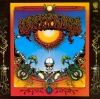 Grateful Dead - Aoxomoxoa (Import)