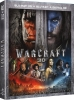 Warcraft: The Beginning 3D (2BR Import)