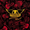 Aerosmith - Permanent Vacation (Import)