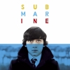 Alex Turner - Submarine (Single 10