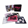 New York Dolls - Personality Crisis (5CD Import)
