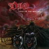 Dio - Lock Up The Wolves (Import)