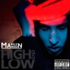 Marilyn Manson - The High End Of Low (Import)