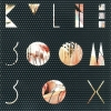 Kylie Minogue - Boombox: The Remix Album 2000-2008 (Import)