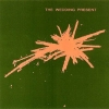 The Wedding Present - Bizarro (Import)