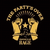 Prophets Of Rage - The Party's Over (Import)
