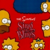 The Simpsons - Sing The Blues (Import)