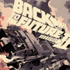 Soundtrack - Back To The Future II (2LP)