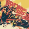 Soundtrack - Back To The Future III (2LP)