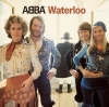 ABBA - Waterloo (Import)