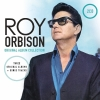Roy Orbison - Original Album Collection (2CD Import)