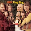 ABBA - Ring Ring (Import)