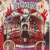 Mano Negra - In The Hell Of Patchinko (Import)