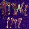 Prince - 1999 (Import)