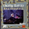 Charly Garcia - Unplugged