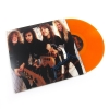Metallica - The $5.98 EP: Garage Days Re-Revisited (LP Color)