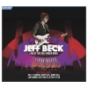 Jeff Beck - Live at the Hollywood Bowl (2CD+BR Import)