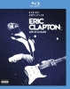 Eric Clapton - Life In 12 Bars (BR Import)