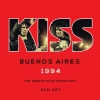 Kiss - Buenos Aires 1994 (2CD Import)
