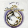 Camel - The Snow Goose (Import)