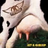Aerosmith - Get A Grip (Import)