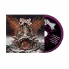 Ghost - Prequelle Deluxe (Brillant Import)