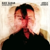 Dave Gahan & Soulsavers - Angels & Ghosts (Import)