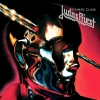 Judas Priest - Stained Class (Import)