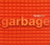 Garbage - Version 2.0 (2CD Import)