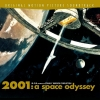 Soundtrack - 2001: A Space Odyssey (Import)
