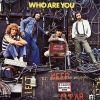 The Who - Who Are You (Import)