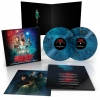 Soundtrack - Stranger Things, Volume Two (2LP Color)
