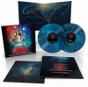 Soundtrack - Stranger Things, Volume One (2LP Color)