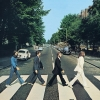 Cuadro - Beatles Abbey Road (Oficial)