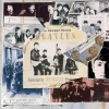 The Beatles - Anthology I (2CD Import)
