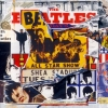 The Beatles - Anthology II (2CD Import)