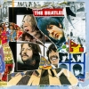 The Beatles - Anthology III (2CD Import)