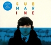 Alex Turner - Submarine (Import)