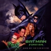 Soundtrack - Batman Forever (Import)