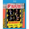The Rolling Stones - From The Vault: San Jose '99 (BR Import)
