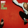 Moby - Play: The B Sides (2LP Color)