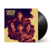 Greta Van Fleet - Black Smoke Rising (Single 12