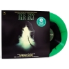 Soundtrack - The Fly (LP Color)