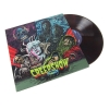 Soundtrack - Creepshow (LP Color)