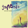 Genesis - We Cant Dance (2LP)