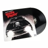 Soundtrack - Death Proof