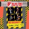 The Rolling Stones - From The Vault: San Jose '99 (3LP)